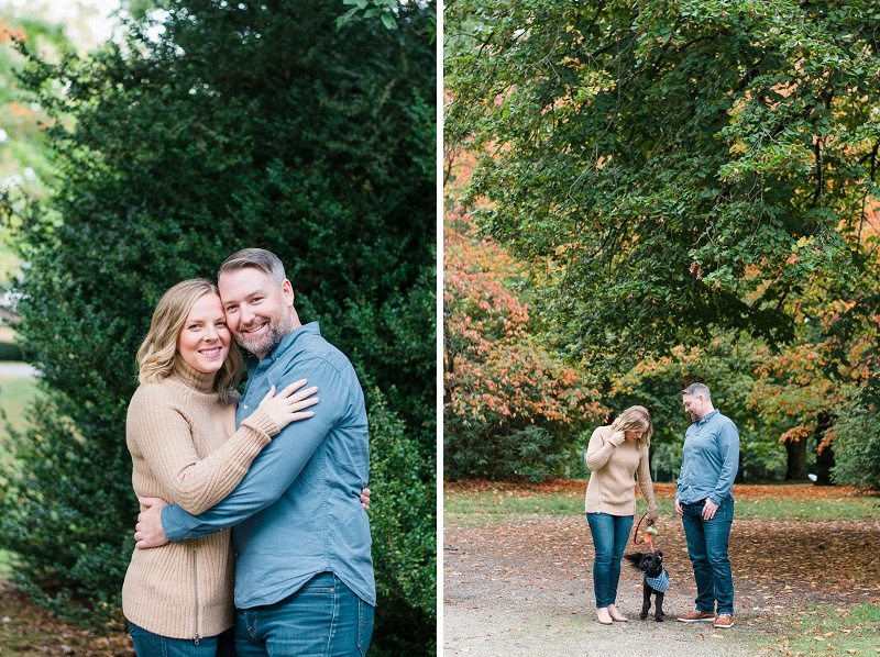 stanley-park-engagement-session-vancouver-julie-jagt-photography-angela-jarrod-10-of-75