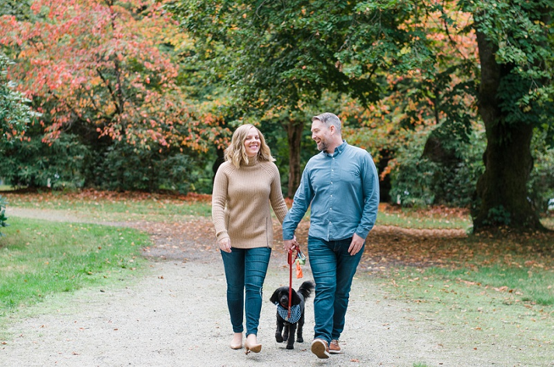 stanley-park-engagement-session-vancouver-julie-jagt-photography-angela-jarrod-27-of-75