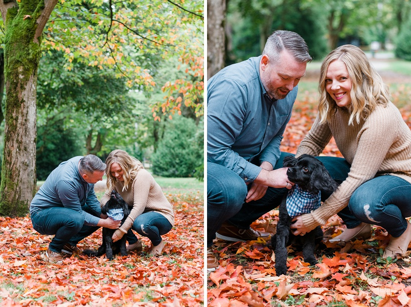 stanley-park-engagement-session-vancouver-julie-jagt-photography-angela-jarrod-34-of-75