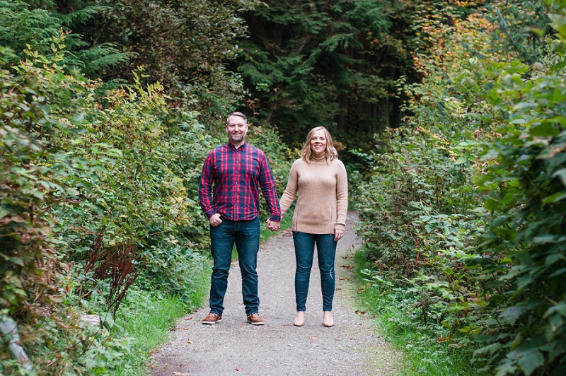 stanley-park-engagement-session-vancouver-julie-jagt-photography-angela-jarrod-39-of-75
