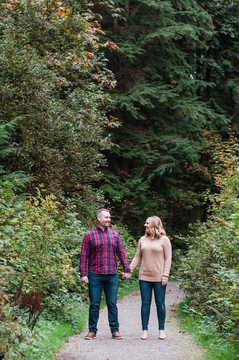 stanley-park-engagement-session-vancouver-julie-jagt-photography-angela-jarrod-42-of-75