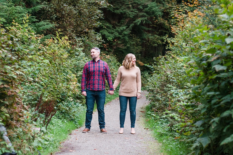 stanley-park-engagement-session-vancouver-julie-jagt-photography-angela-jarrod-44-of-75