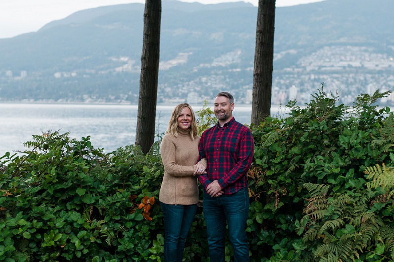 stanley-park-engagement-session-vancouver-julie-jagt-photography-angela-jarrod-51-of-75