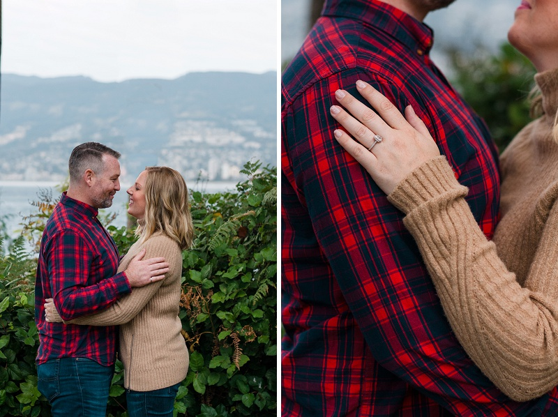 stanley-park-engagement-session-vancouver-julie-jagt-photography-angela-jarrod-55-of-75