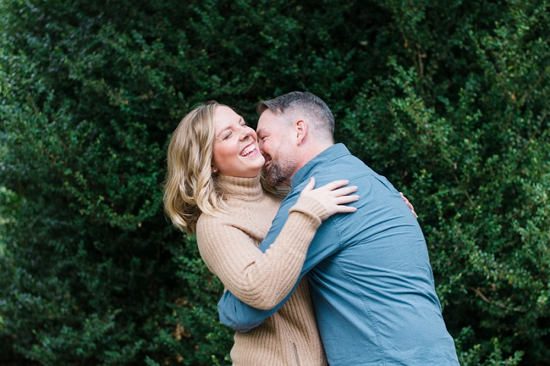stanley-park-engagement-session-vancouver-julie-jagt-photography-angela-jarrod-8-of-75