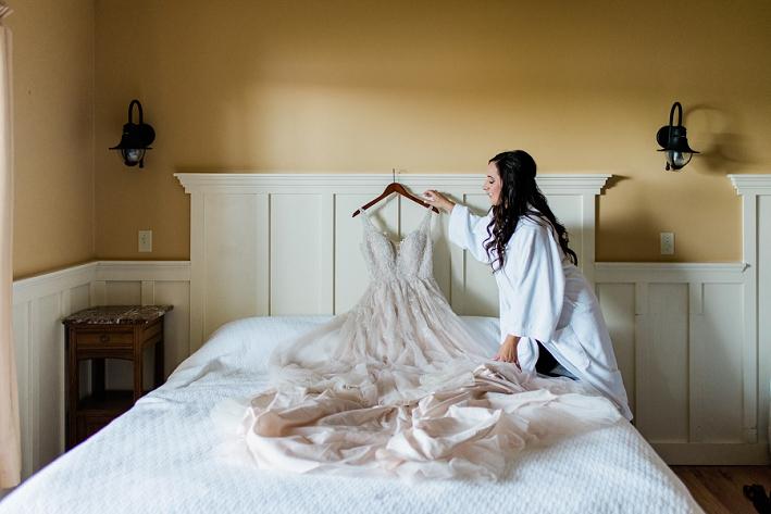 Vancouver_Wedding_Photographer_Julie_Jagt_Photography