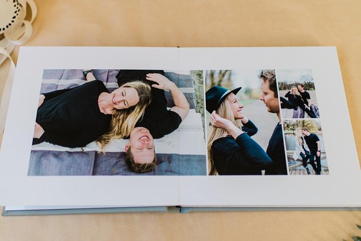 Wedding_Album_Vancouver_Wedding_Photographer