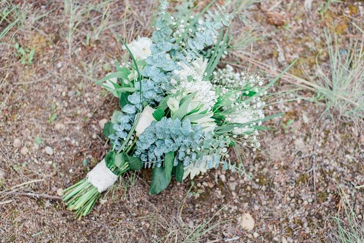 Quaaout-Lodge-Wedding-Photo
