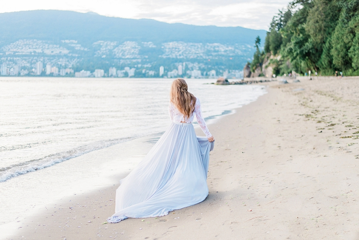 Vancouver-Wedding-Photographer-Julie-Jagt-Photography
