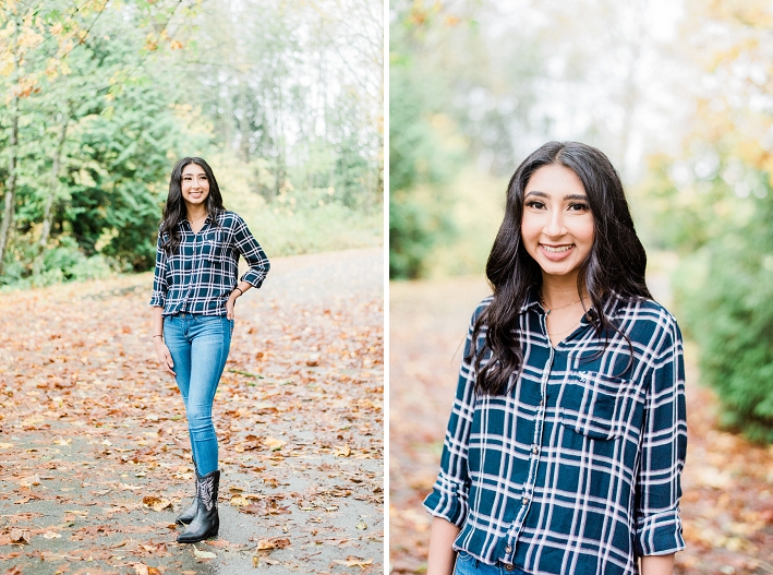 Campbell-Valley-Park-Family-Photo-Vancouver-Photographer