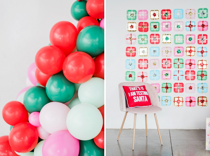 Bright-Christmas-Party-Photo-Julie-Jagt-Photography