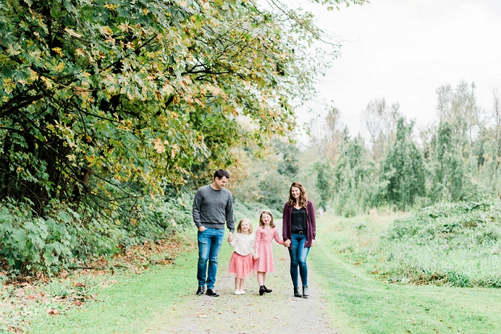 Vancouver-Family-Photographer-Julie-Jagt-Photography