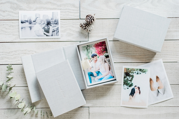 Julie-Jagt-Photography-Client-Gifts