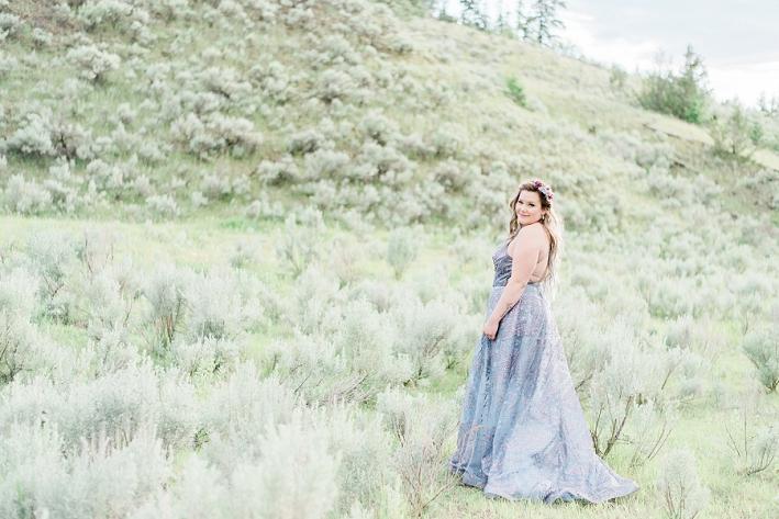 Kamloops-Lifestyle-Photographer
