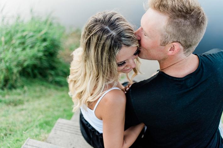 Vancouver-Wedding-Photographer-Julie-Jagt-Photography